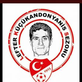"""In the dungeons of the great """"forces"""" of SüperLig Turkey!"""