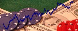 Managementul Capitalului - Strategie Indicativă