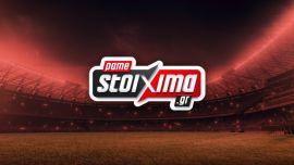 Pamestoixima.gr: PAO - OFI, Milano - Atalanta și acțiune completă cu 0% rake!
