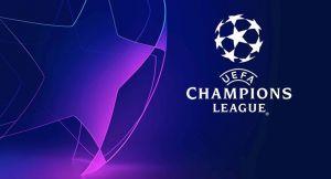 Cote speciale la pariurile pe termen lung din Liga Campionilor