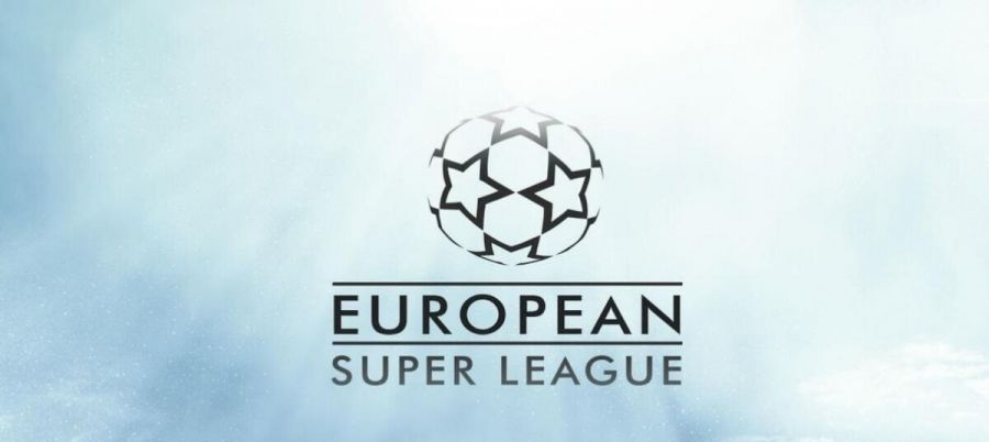 """European Super League: """"Bomb"""" with the creation of a closed league by 12 top clubs"""