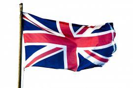 Anglia Predicții: Un favorit, doi underdogs și unul peste