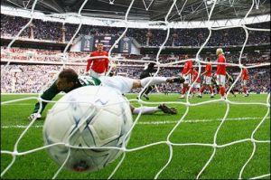 Opțiuni de pariere pentru calificativele Euro 2020 și Anglia Mică