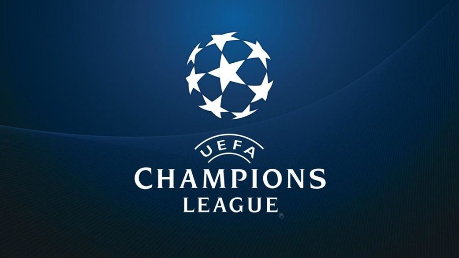 Champions League predictions: At 1.80 the basic proposal of the day