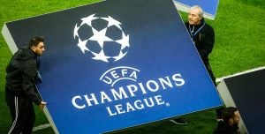 Champions League: Finding the second finalist of the final