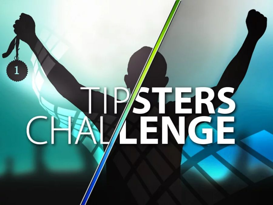 Tipsters Challenge featured another great tipster