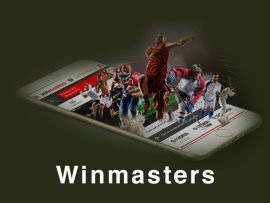 Register Winmasters.gr - Full Guide to the Player!