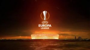 Europa League (29 / 8): Greek Aroma Bets