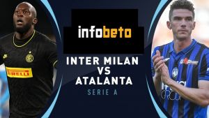 Sambata prognoze: Ziua Derby-ului in Italia
