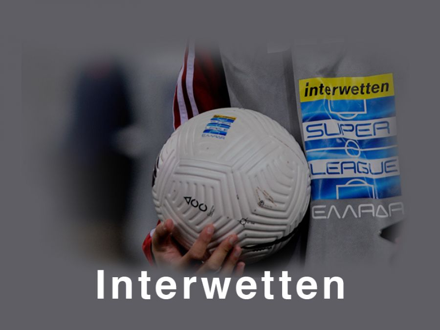 With Interwetten the weekends are ... Weekends!