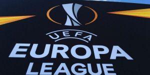 Europa League Predictions: Pariați pe puncte și pariuri speciale