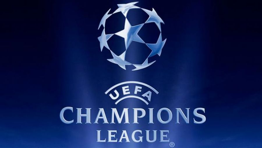 Champions League predictions: With goals in Rome