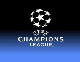 Champions League Predictions: Strong selections emerge in Tuesday's schedule