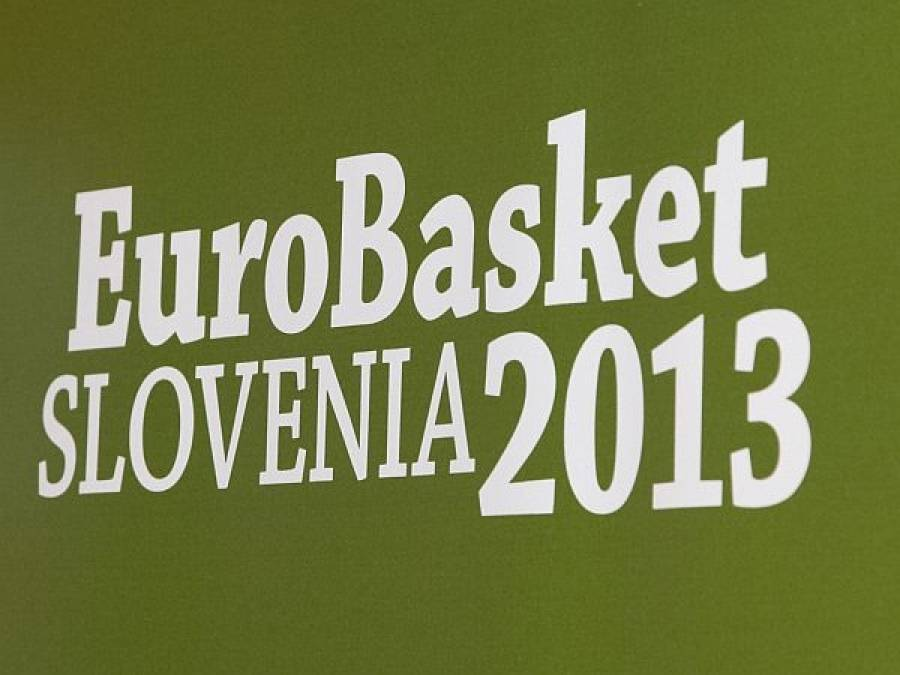 Calea către Slovenia