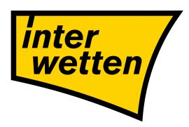 Win an iPhone 8 and other gifts from Interwetten!