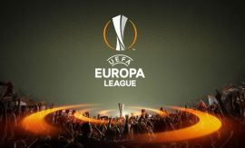 Europa League Competition and Predictions