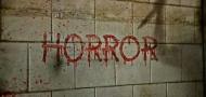 Forum, η πηγή του κακού.
