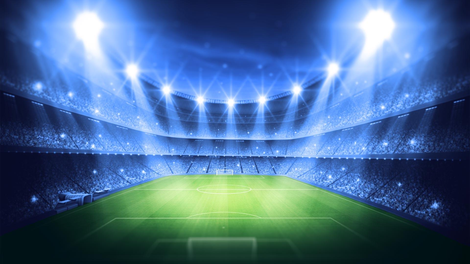 Προτάσεις & Αναλύσεις αγώνων Champions League (18-10-2017)