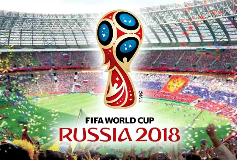 Οι 32 ομάδες του Μουντιάλ της Ρωσίας!