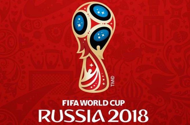 Παγκόσμιο Κύπελλο 2018: Στατιστικά και ρεκόρ...