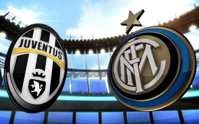"""Juventus - Inter: Dominanța """"Marii Doamne"""""""