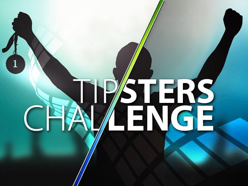 Με κέρδος +18,73 μονάδες ξεκίνησε το Tipsters Challenge!