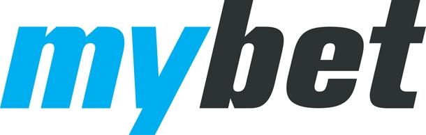 Mybet: Πληρώνει πρόωρα τα στοιχήματα για τον πρωταθλητή σε Bundesliga και Premiership!