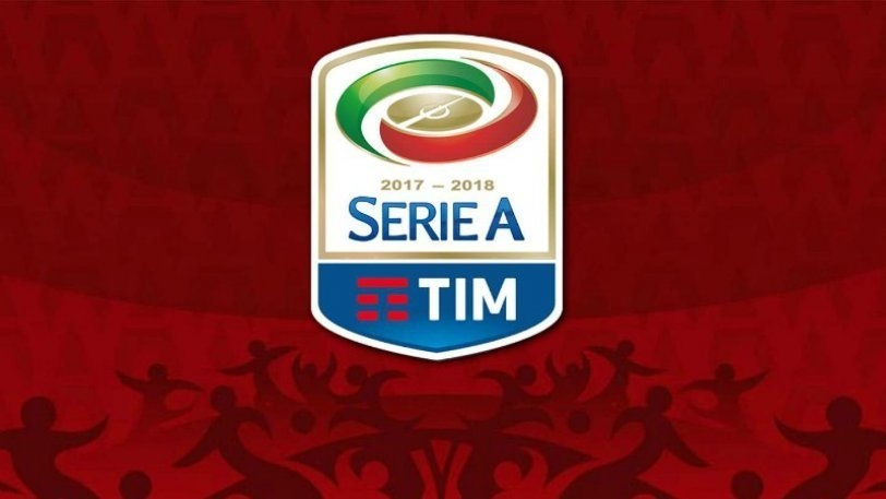 Serie A: Φινάλε με έντονο παρασκήνιο και μάχες που κρίνουν τους κόπους μια χρονιάς!