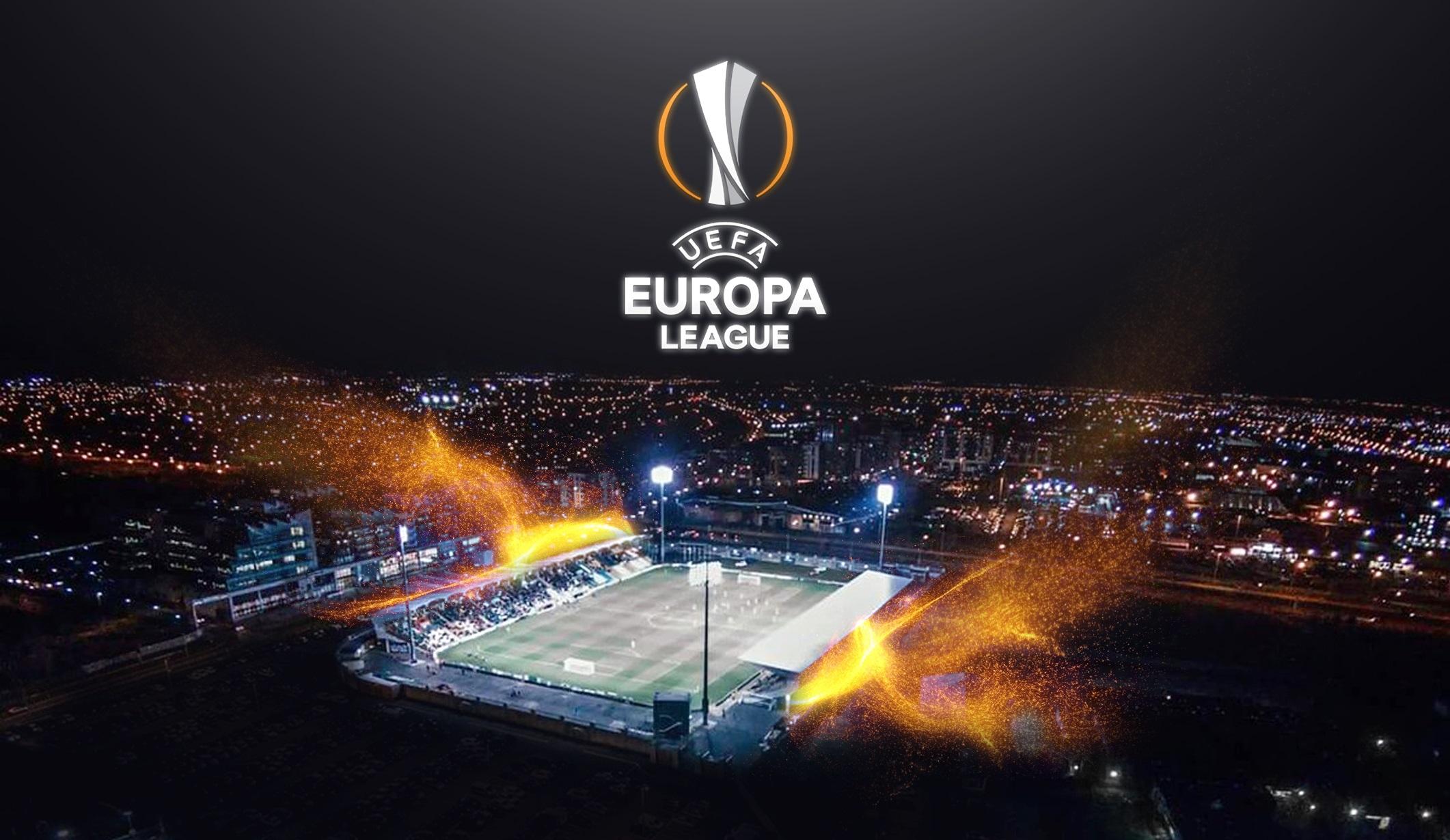 Cu propunerile 4 pentru Europa League!