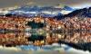 Coloana zilei: De la Kastoria la Milano, o stradă ... țigară!